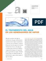 Calderas-Tratamiento-Normas-Une.pdf