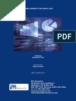 CHM055A.pdf
