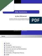 06-websemantica