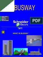 Basic Busway Training