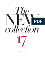201601 Arkoslight 17 the New Collection Catálogo Operativo