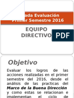 01_Jornada Evaluación.pptx