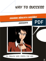why_english_39-42.pdf