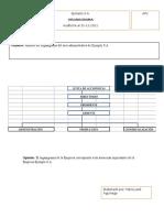 AP2 Organigrama