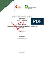 Logrono Esther.- Pluralismo jurídico intercultural Ecuador.pdf