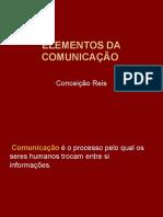 ELEMENTOS DA COMUNICAÇÃO.ppt.pptx