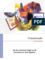 o-que-c3a9-comunicac3a7c3a3o1.ppt