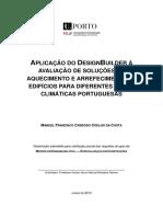 954408.pdf