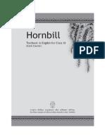 133209920-Class-XI-English-Hornbill.pdf