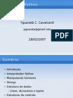 08-python