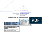 Presupuesto_BDGS_BOLIVIA_dic09.pdf