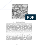 9. Emblem and Device.pdf