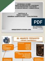 MARCO TEORICO Corregido.ppt Al 14 de Junio.pptxx SEMINARIO DE TRABAJO DE GRADO