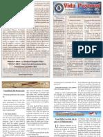 Boletín Pastoral 5