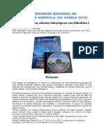 Hidroesta 2 Puno Peru 2015.doc