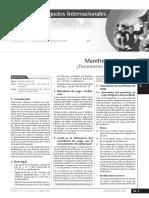 Manifiesto de carga.pdf