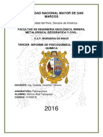 3 Informe Fisicoquimica Marcos Abal