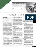 Autoliquidacion de deuda aduanera.pdf