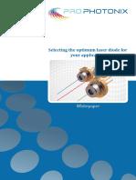 LaserDiodesWhitepaperFINAL.pdf