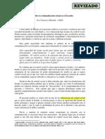 Hurtado Francisco.- Analisis sobre la criminalizacion actual en el Ecuador (CDES).pdf