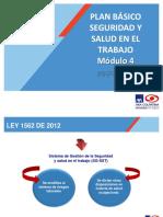 PLAN BASICO LEGAL -modulo 4 (3) (1).ppt