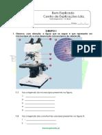 3.-A-célula-unidade-na-constituição-dos-seres-vivos-Teste-Diagnóstico-1.pdf