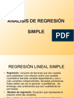 Regresion Lineal Simple-mod