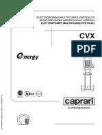 CVX_tec_it_de_es.pdf