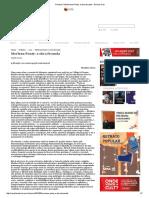 Revista Cult Merleau-Ponty_ a obra fecunda - Revista Cult.pdf
