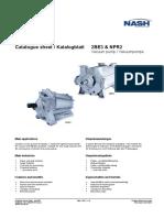 file177.pdf