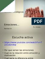 Clase 6 emociones.ppt