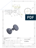 PROGRAMACIONTorno.PDF