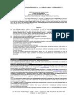 Edital de Camutanga.pdf