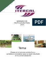 Presentación Seminario Piura v04