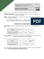 medição_quimica.pdf