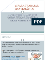 tc3a9cnicas-para-trabajar-contenido-temc3a1tico.pptx