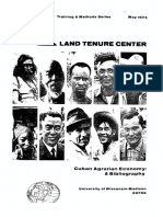 Land Tenure Center.pdf