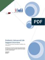 PALS SUMMARY 2010.pdf