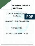 CUESTIONARIO DE ESTADISTICA.pdf