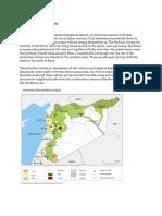 causesofinternalconflict-syria