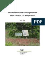 03OE275_guia_importacion_de_productos_alimenticios.pdf