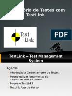 testlink-120418141121-phpapp01.odp