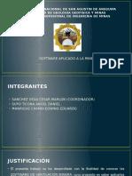 REVISION MATEMATICA SUPERIOR.pptx