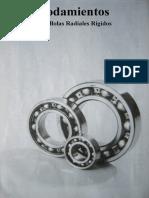 C-RHP1HBolas.pdf