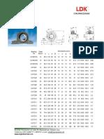 catalogo%20chumaceras%20ldk.pdf