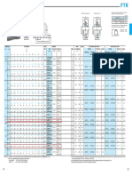UCP 213 Y UCP 215 - FYHcat3300.pdf
