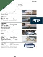 Catalogo6porpagina.pdf