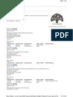 16-16165_-_324_105th_Avenue.pdf
