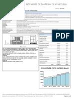 SOITAVE - TIPOS CONSTR - AGOST 15.pdf