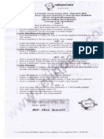 Rejinpaul Computer Programming Important Questions.pdf